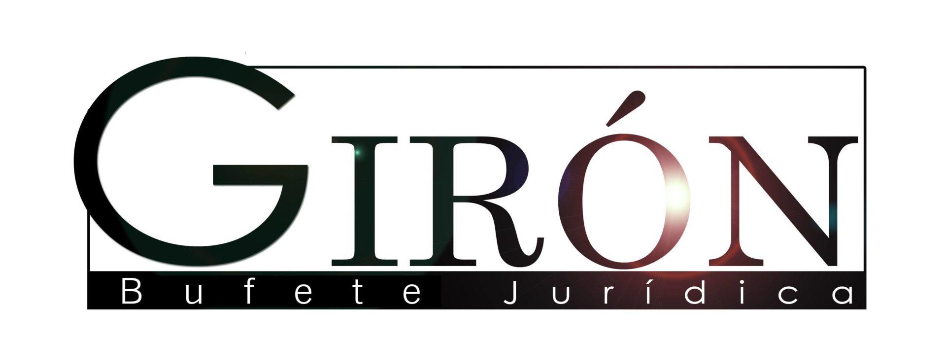 Bufete Jurídico Giron
